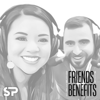 Dental Friends with Benefits