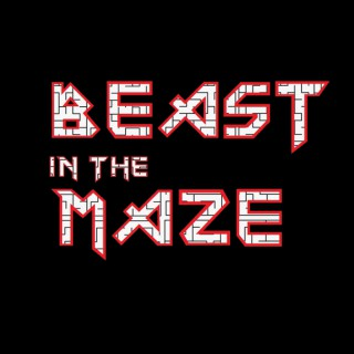 Beast in the Maze