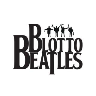 Blotto Beatles
