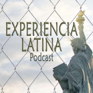 Experiencia Latina Podcast