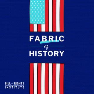 Fabric of History