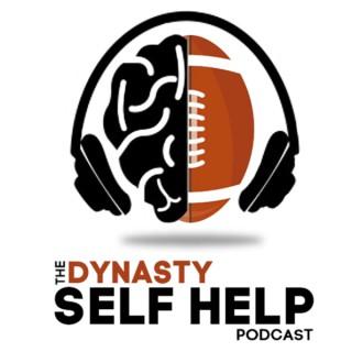 Dynasty Self Help