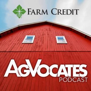 Farm Credit AgVocates Podcast