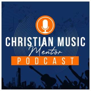 Christian Music Mentor