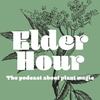 Elder Hour
