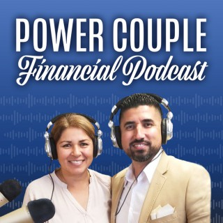 POWERCOUPLE Financial Podcast