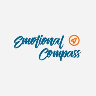 Emotional Compass