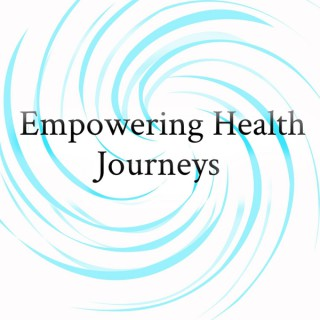Empowering Health Journeys