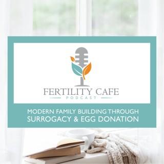 Fertility Cafe