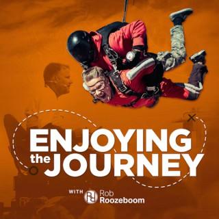 Enjoying the Journey