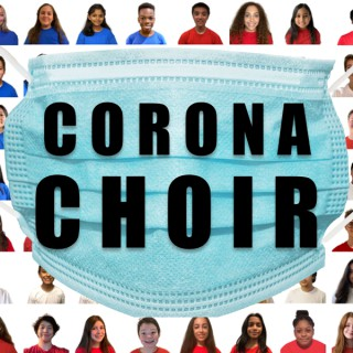 CORONA CHOIR...what choral folks NEED to know