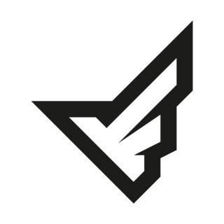 FinalVibe Podcast