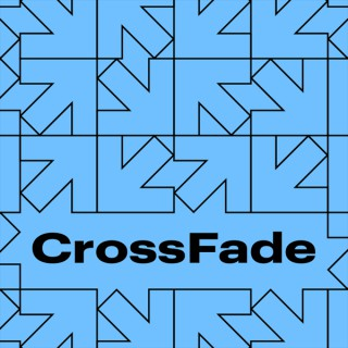 CrossFade: The Dueling Album Review Show
