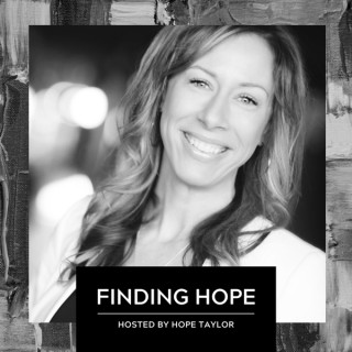 Finding Hope and the Journey to Mediumship