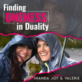Finding Oneness In Duality