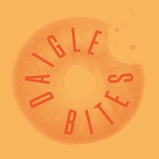 Daigle Bites