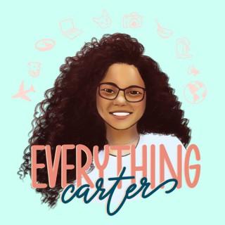 Everything Carter