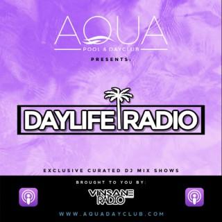 Daylife Radio