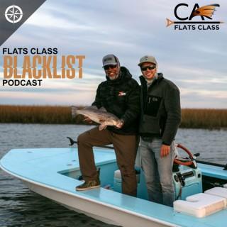 Flats Class Blacklist Podcast