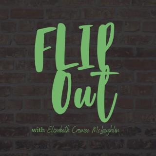 Flip Out with ECM