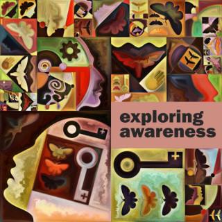 Exploring Awareness