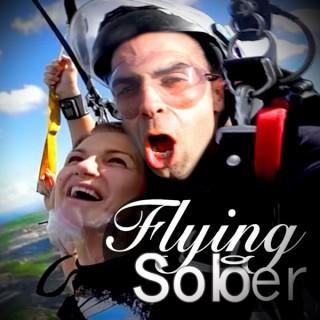 Flying Sober