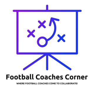 Football Coaches Corner