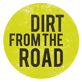Dirt from the Road