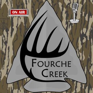 Fourche Creek Podcast
