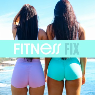 Fitness Fix with Dannibelle