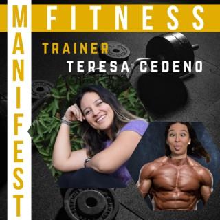 Fitness Manifest