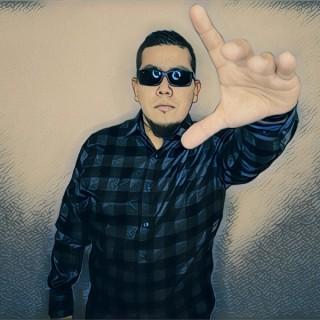DJ SANTAROSA MIXES