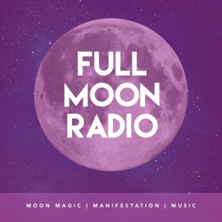 Full Moon Radio