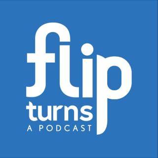 Flip Turns