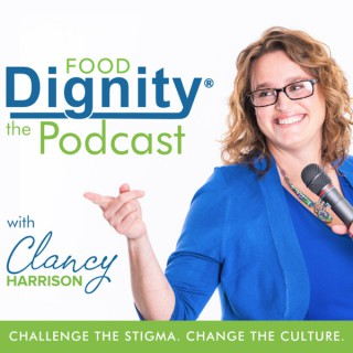 Food Dignity Podcast