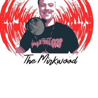 Dooner's Guide Through Mirkwood