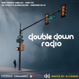 DoubleDown Radio