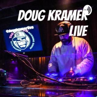 Doug Kramer Live