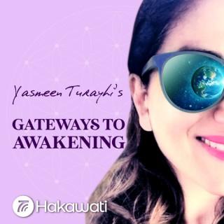 Gateways to Awakening