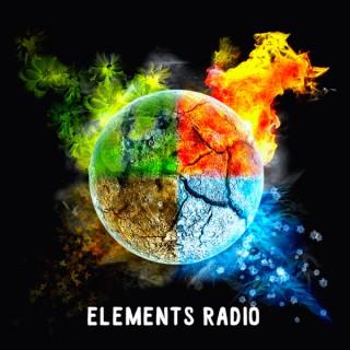 Elements Radio
