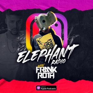 Elephant Radio