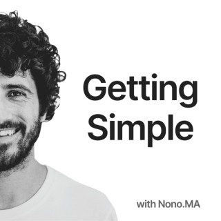 Getting Simple