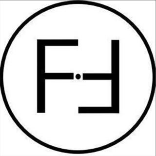 Fifty Fathoms