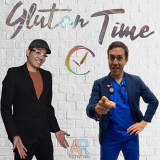 Gluten Time