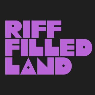 Flick Filled Land