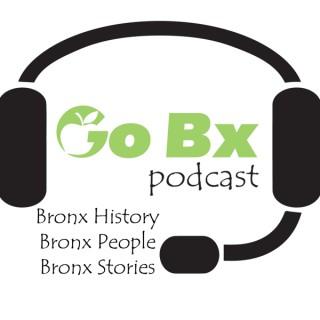 Go Bronx Podcast