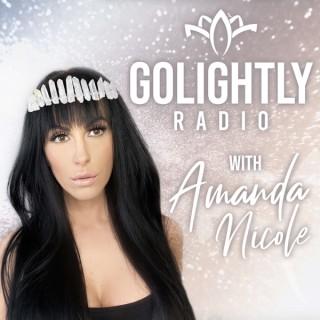 Golightly Radio