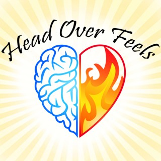 Head Over Feels: Love, Sex, and Relationship Advice
