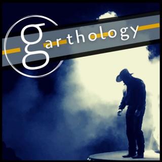 Garthology
