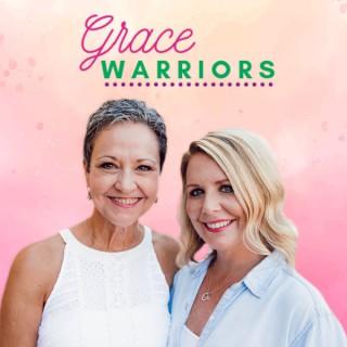 Grace Warriors